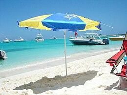 The Obsession of Carter Andrews at Bahia La Tortuga - Bahia La ...