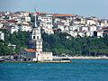 Turkey - Istanbul (16558918577).jpg