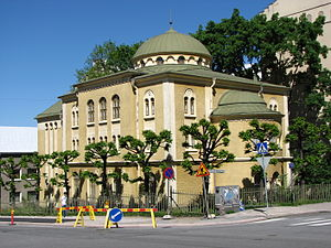 Turku Jewish Synagogue.jpg
