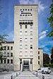 Turm des Hauptsitzes der AXA Winterthur an der General-Guisan-Strasse in Winterthur.jpg