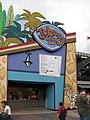 Turner Field - Johnny Bravo Cafe.jpg