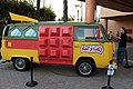 Turtle Van - Power-Con 2013 (side).jpg