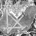 Tuskegeeaaf-27feb1950.jpg