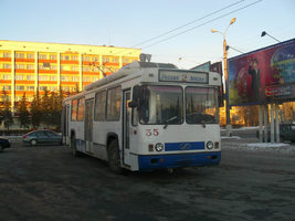 TverTrolleybus.png