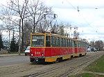 Tver tram 249 20050501 296.jpg