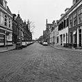 Tweebaksmarkt - Leeuwarden - 20130613 - RCE.jpg