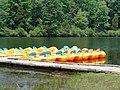 Twin Lakes Paddle Boats (5224734392).jpg