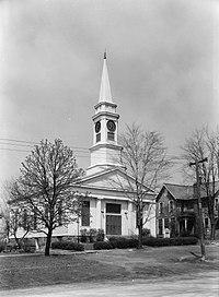 Twinsburg Congregational Church.jpg