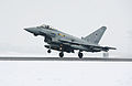 Typhoon Landing At RAF Coningsby MOD 45155054.jpg