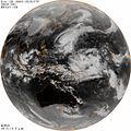 Typhoon Nida 06z 11-28-2009.jpg