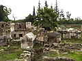 Tyre ancient town 2018 - 15.jpg