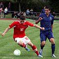 U-19 EC-Qualifikation Austria vs. France 2013-06-10 (058).jpg