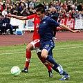 U-19 EC-Qualifikation Austria vs. France 2013-06-10 (115).jpg