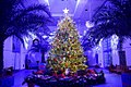 U.S. Botanic Garden at the Holidays (23696011690).jpg
