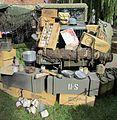 U.S. Equipment (8037249143).jpg