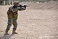 U.S. Marines & Spanish SOF hone shooting skills 160518-M-QM580-319.jpg