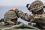 U.S. Marines Prepare to board an MV-22 Osprey 160509-M-AF202-051.jpg