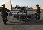 U.S. Marines Support Strike Operations in Operation Inherent Resolve 150607-M-TT095-957.jpg