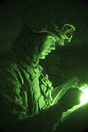 U.S. Marines from CLB-4 and VMM-262 conduct HST 150812-M-OC926-106.jpg
