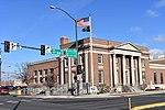 U.S. Post Office-Nampa Main (3).jpg