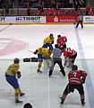 U18 WM 2011 SWE vs. CAN 2.jpg