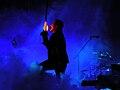 U2 @ Scott Stadium.jpg