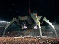 U2 360 Degrees Tour 2010-10-02 - Estádio Cidade de Coimbra.jpg