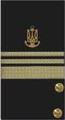 UA-OF8-VC-ADM-NSB-SP (2016).png