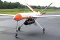 UAV MQM-171.png