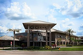 Is the University of Central Florida a good college for physics and space science?