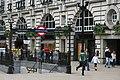 UK - London (2808606458).jpg