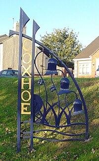 UK Coxhoe.jpg