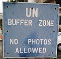 UN bufferzone.jpg
