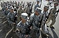 US, International Forces commemorate Veterans Day in Africa 111111-F-VK137-454.jpg