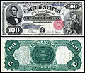 US-$100-LT-1880-Fr-181.jpg