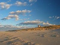 USA Cape Cod 3 MA.jpg