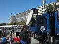 USA Science & Engineering Festival (5257622303).jpg