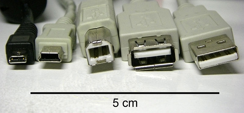 http://upload.wikimedia.org/wikipedia/commons/thumb/f/f4/USB_types_2.jpg/800px-USB_types_2.jpg