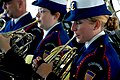 USCGB June 20, 2008 french horn.jpg