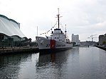 USCGC Taney, Baltimore 2007.jpg