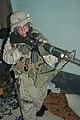 USMC-050424-M-0245S-004.jpg