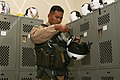 USMC-090803-M-7753H-018.jpg
