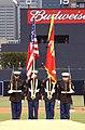 USMC-13239.jpg