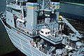 USNS Powhatan (T-ATF 166) port rear view.jpg
