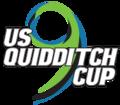 USQC9 logo.png