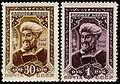 USSR 1942 728-729 1360 0.jpg