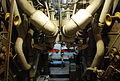 USS Alabama - Mobile, AL - Flickr - hyku (126).jpg