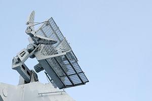 USS Alabama - Mobile, AL - Flickr - hyku (166).jpg
