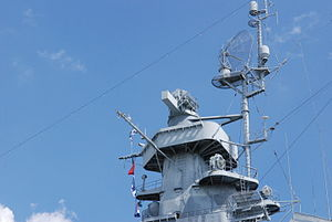 USS Alabama - Mobile, AL - Flickr - hyku (7).jpg