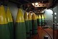 USS Alabama - Mobile, AL - Flickr - hyku (99).jpg